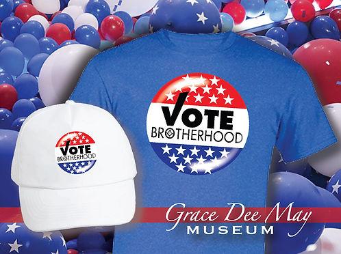 vote-email.jpg