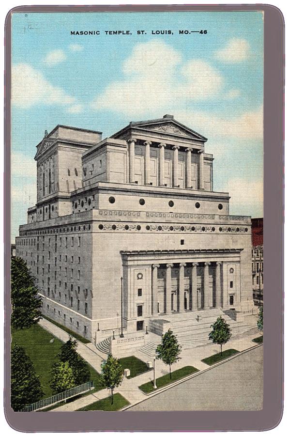 Masonic St Louis 2 frnt.png