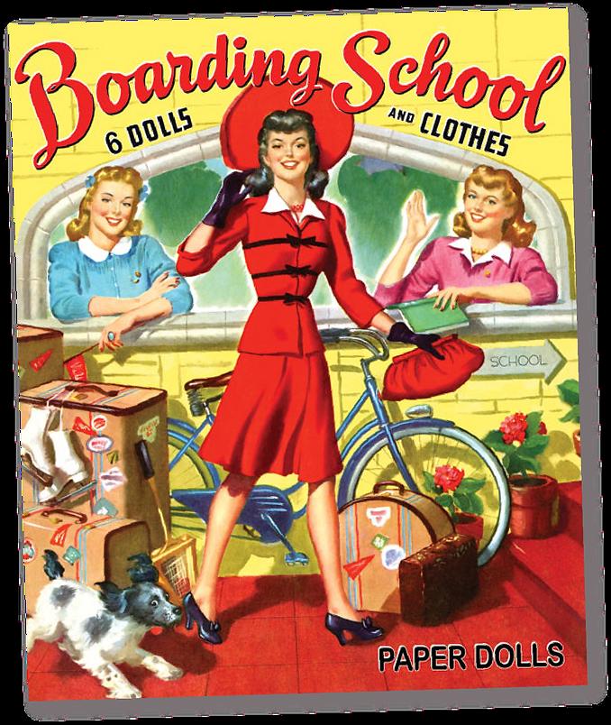 boarding-school-paperdolls.png
