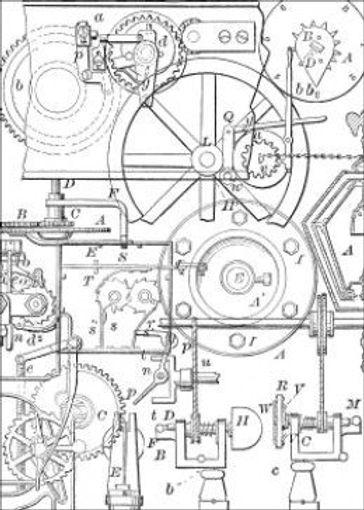 clock diagram1.jpg