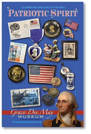 patriot Poster.png
