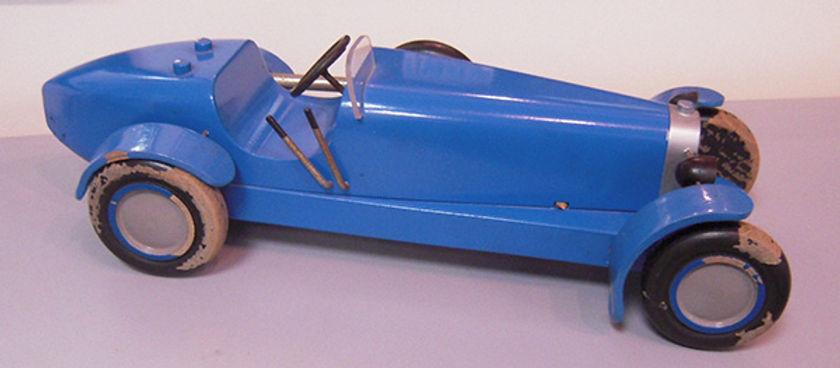 toy car-blue.jpg