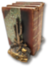 cactus bookends copy.png