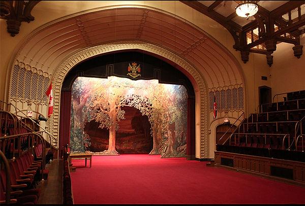 interior-Hamilton ScotRite.jpg