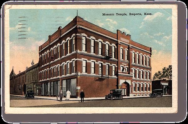 Emporia Kansas.png