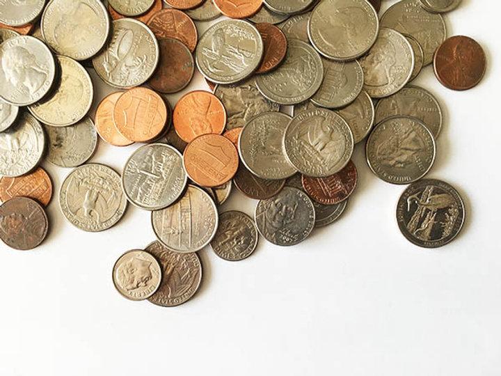 coinspread.jpg