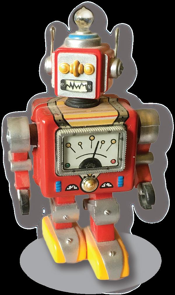redbot.png