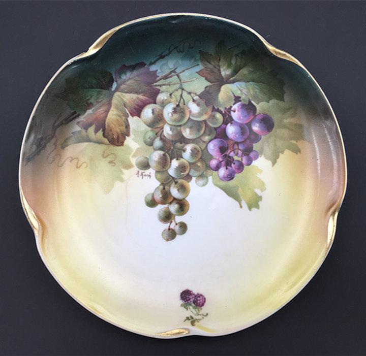 plate4.jpg