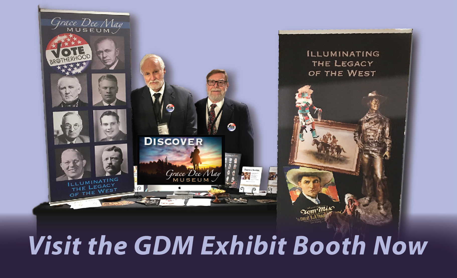 GL booth4
