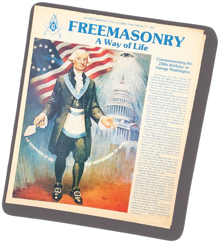 freemasonry paper.png