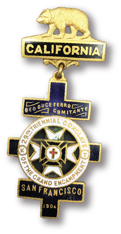 medal San Francisco 1904.png
