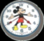 mickey clock.png