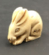 rabbit-minivory.jpg