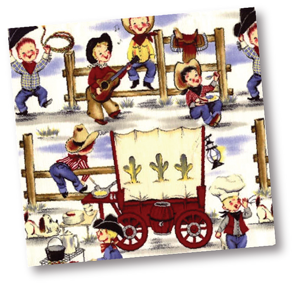 lil cowboys.png