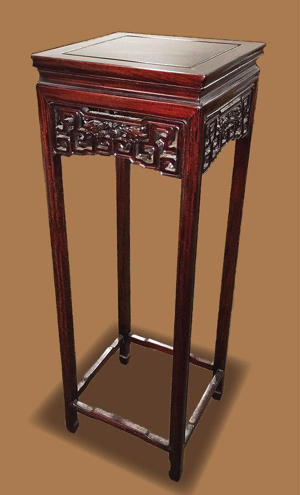 asian tall table.jpg