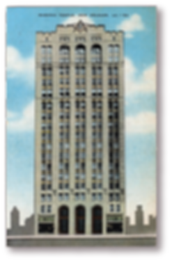 new Orleans temple.png