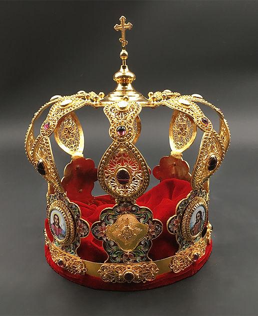 crown copy.jpg