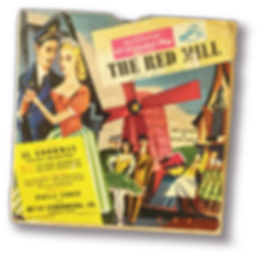 red mill-record.png