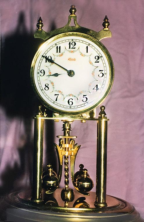 wedding-clock.jpg