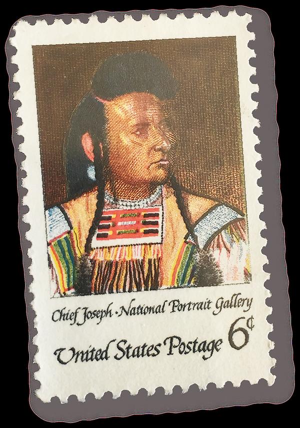 Chief Joseph.png