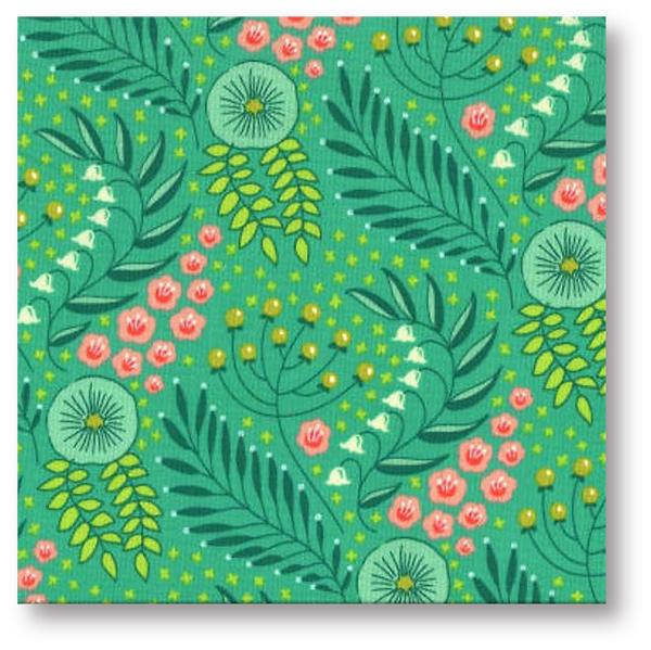 greenfloral.png