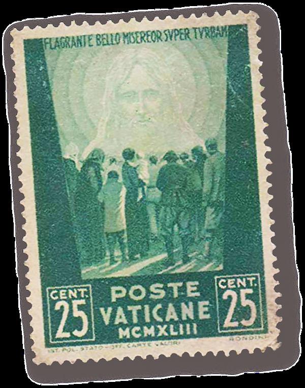 green vatican.png