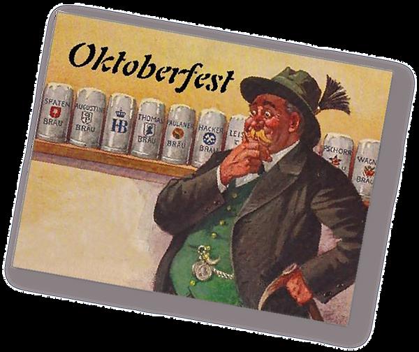 octoberfest 2.png