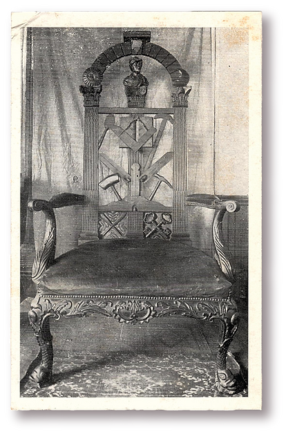 old chair vert frnt.png