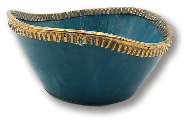 turquoise gold rim.png