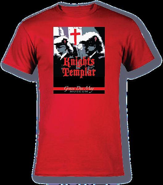 KT T-shirt.png