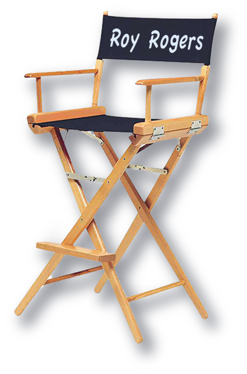 directorchair.png