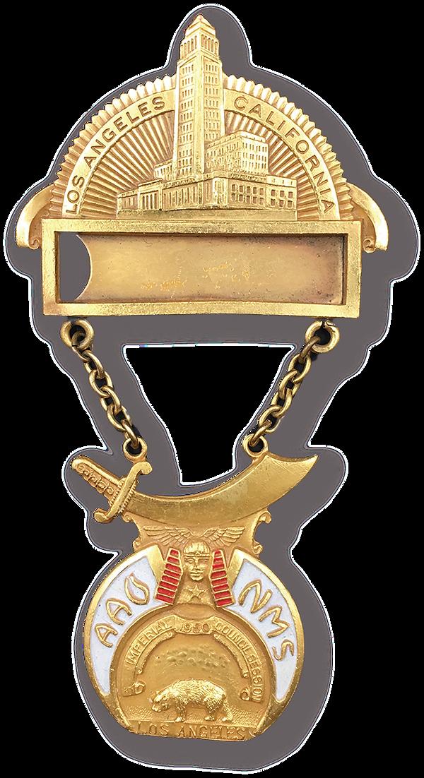 shrine medal 3.png