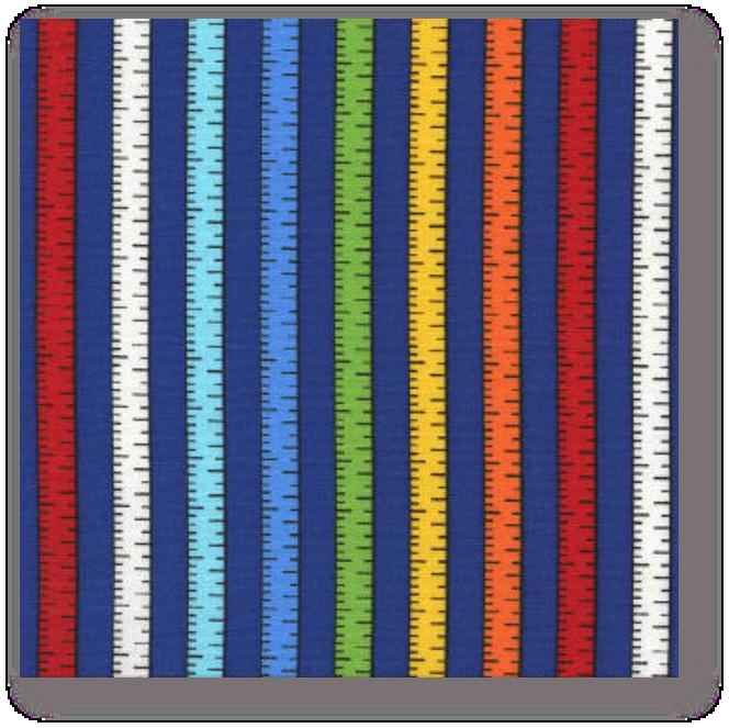 stripes copy.png