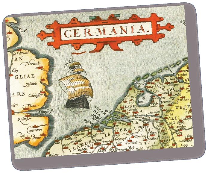 germania.png