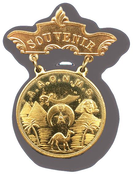 souvenir medal.png