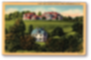 home parkersburg color frnt.png