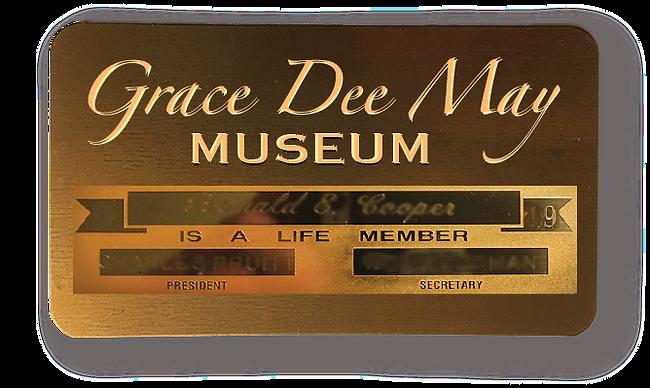 membercard2.png