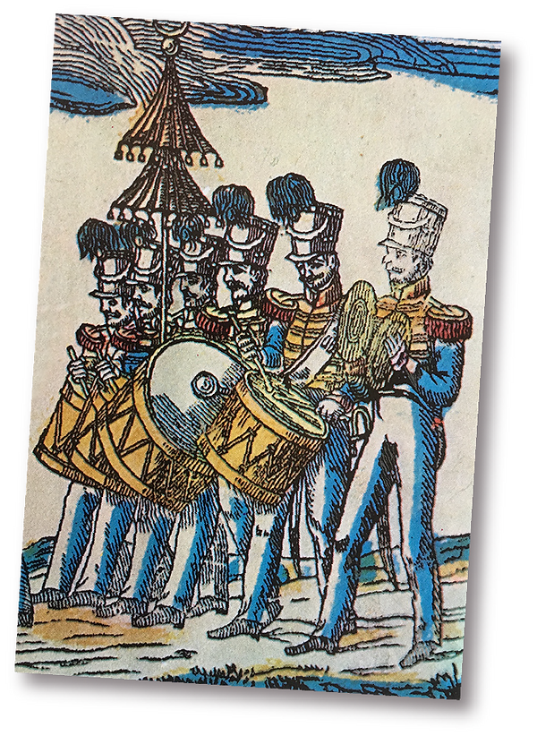 marchng band.png