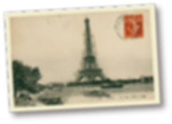 paris card.png