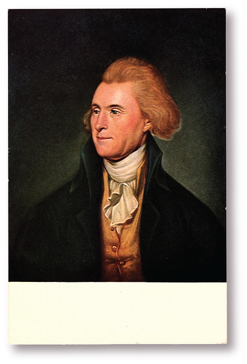 Jefferson frnt.png