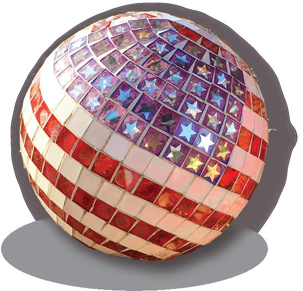 american flag globe.png