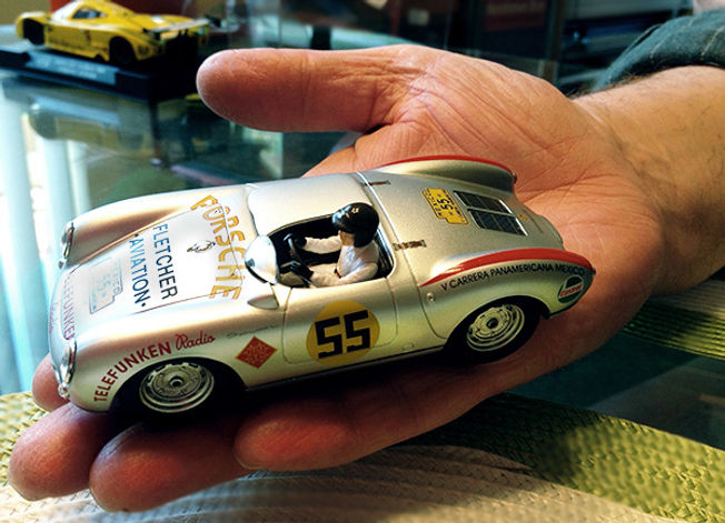 racecarhand.jpg