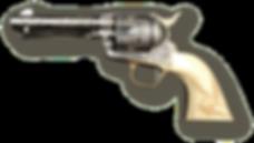 gun-JW.png
