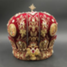 clothcrown copy.jpg
