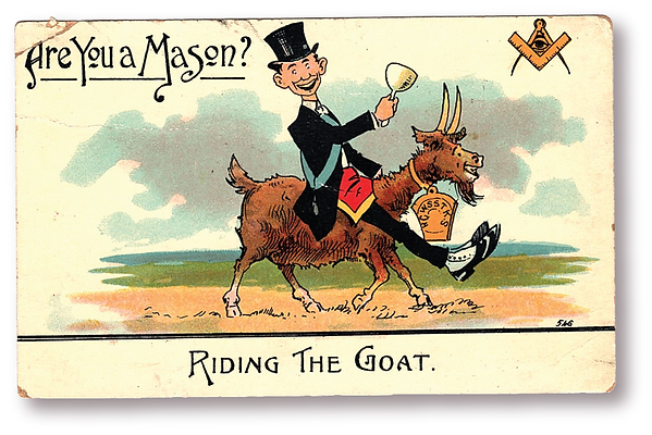 goat frnt.png