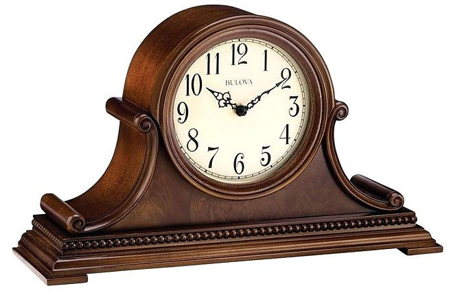 chiming-mantel-clock-bulova-clocks-value