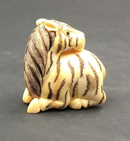 zebra-minivory.jpg