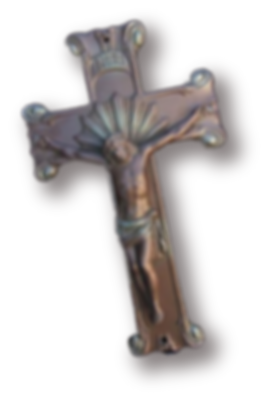 dark cross.png