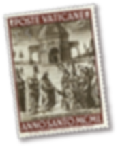 brown vatican stamp.png