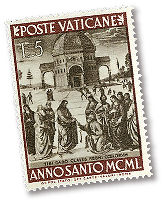 brown vatican stamp.png